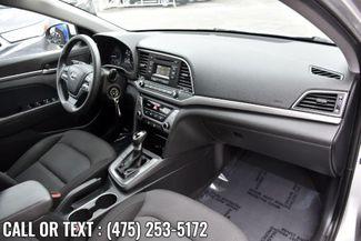 2018 Hyundai Elantra SE Waterbury, Connecticut 10