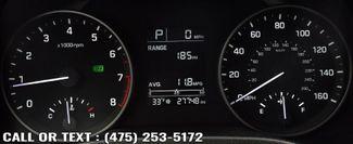 2018 Hyundai Elantra SE Waterbury, Connecticut 1