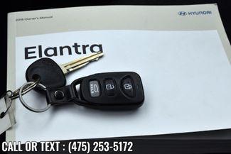 2018 Hyundai Elantra SE Waterbury, Connecticut 20