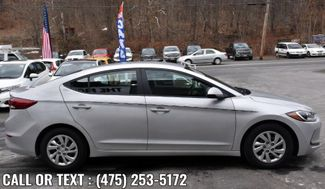 2018 Hyundai Elantra SE Waterbury, Connecticut 4