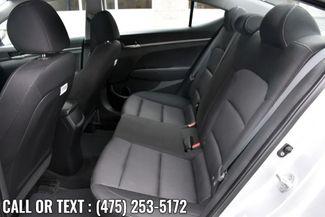 2018 Hyundai Elantra SE Waterbury, Connecticut 8