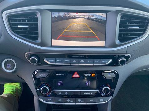 2018 Hyundai Ioniq Hybrid Blue | Huntsville, Alabama | Landers Mclarty DCJ & Subaru in Huntsville, Alabama