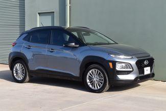 2018 Hyundai Kona SEL   Arlington, TX   Lone Star Auto Brokers, LLC-[ 4 ]