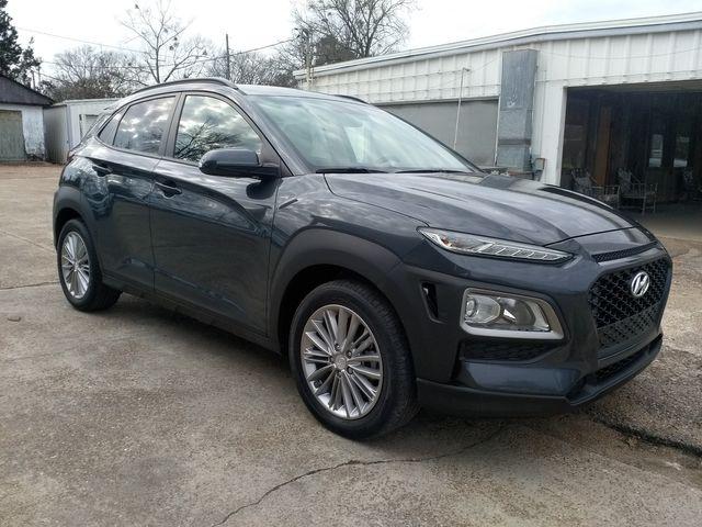 2018 Hyundai Kona SEL Houston, Mississippi 1