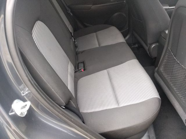 2018 Hyundai Kona SEL Houston, Mississippi 10