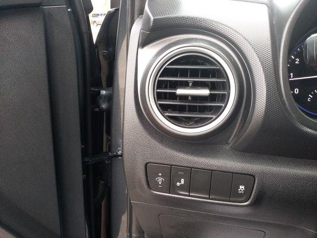 2018 Hyundai Kona SEL Houston, Mississippi 19