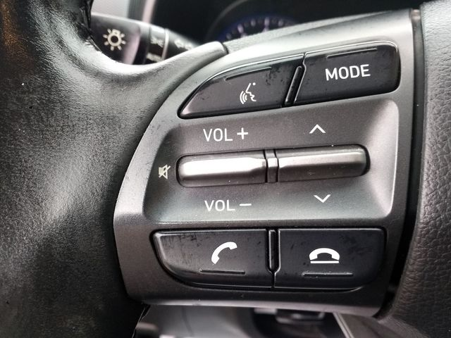 2018 Hyundai Kona SEL Houston, Mississippi 15