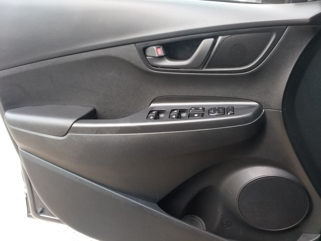 2018 Hyundai Kona SEL Houston, Mississippi 20
