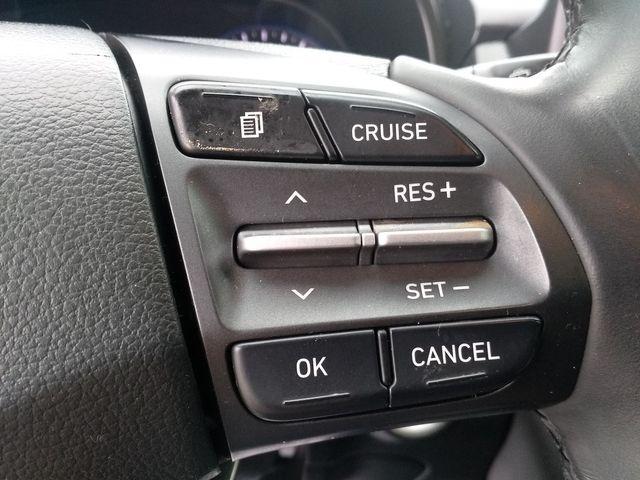 2018 Hyundai Kona SEL Houston, Mississippi 14