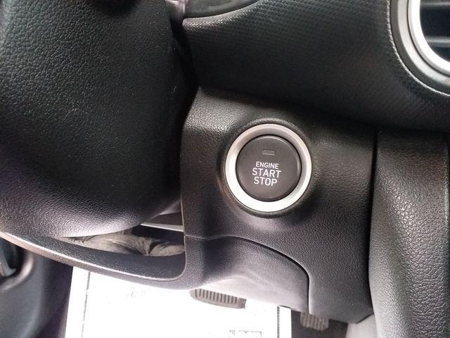 2018 Hyundai Kona SEL Houston, Mississippi 16