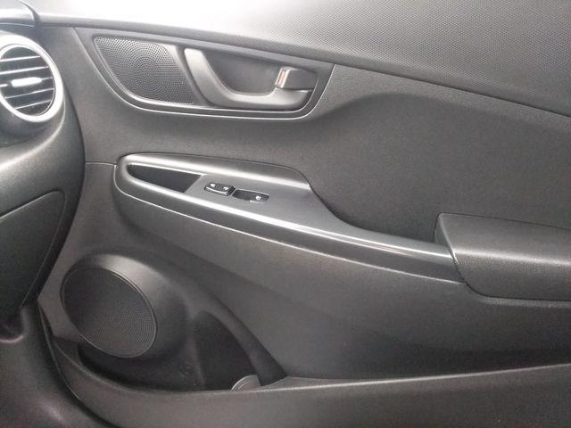 2018 Hyundai Kona SEL Houston, Mississippi 21