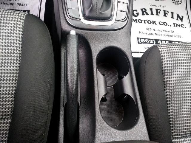 2018 Hyundai Kona SEL Houston, Mississippi 18