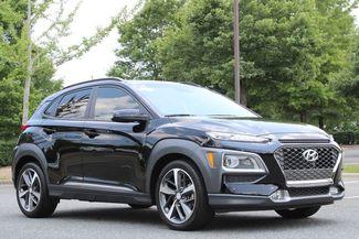 2018 Hyundai Kona Limited in Kernersville, NC 27284