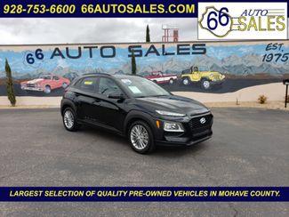 2018 Hyundai Kona SEL in Kingman, Arizona 86401
