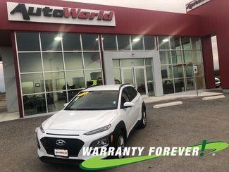 2018 Hyundai Kona SEL in Uvalde, TX 78801