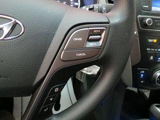 2018 Hyundai Santa Fe Sport 24L  city OH  North Coast Auto Mall of Akron  in Akron, OH