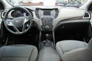2018 Hyundai Santa Fe Sport 2.4L W/ BACK UP CAM Chicago, Illinois 11
