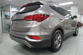 2018 Hyundai Santa Fe Sport 2.4L W/ BACK UP CAM Chicago, Illinois 5