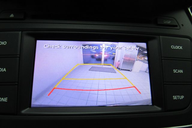 2018 Hyundai Santa Fe Sport 2.4L W/ BACK UP CAM Chicago, Illinois 14
