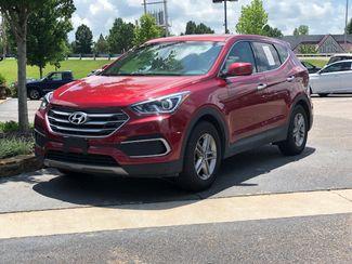 2018 Hyundai Santa Fe Sport 2.4L in Collierville, TN 38107