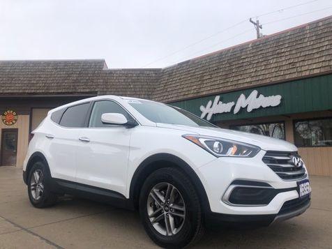 2018 Hyundai Santa Fe Sport 2.4L in Dickinson, ND