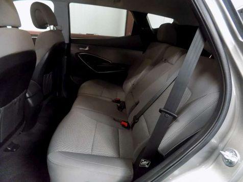 2018 Hyundai Santa Fe Sport 2.4L - Ledet's Auto Sales Gonzales_state_zip in Gonzales, Louisiana