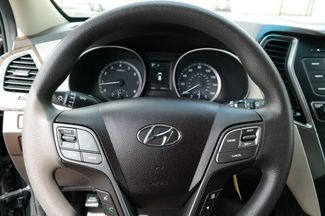 2018 Hyundai Santa Fe Sport 2.4L Hialeah, Florida 12