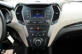 2018 Hyundai Santa Fe Sport 2.4L Hialeah, Florida 20