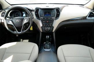 2018 Hyundai Santa Fe Sport 2.4L Hialeah, Florida 28
