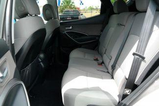 2018 Hyundai Santa Fe Sport 2.4L Hialeah, Florida 27