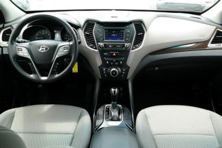 2018 Hyundai Santa Fe Sport 2.4L Hialeah, Florida 29