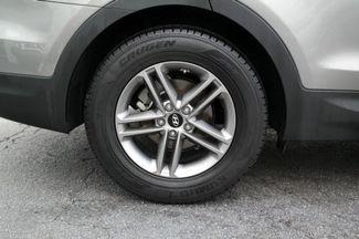 2018 Hyundai Santa Fe Sport 2.4L Hialeah, Florida 32
