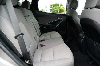2018 Hyundai Santa Fe Sport 2.4L Hialeah, Florida 35