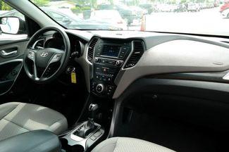 2018 Hyundai Santa Fe Sport 2.4L Hialeah, Florida 40