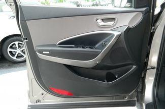 2018 Hyundai Santa Fe Sport 2.4L Hialeah, Florida 7