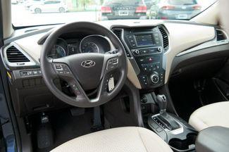 2018 Hyundai Santa Fe Sport 2.4L Hialeah, Florida 11