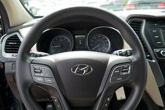 2018 Hyundai Santa Fe Sport 2.4L Hialeah, Florida 13
