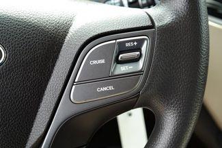 2018 Hyundai Santa Fe Sport 2.4L Hialeah, Florida 17