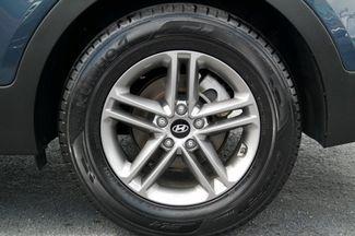 2018 Hyundai Santa Fe Sport 2.4L Hialeah, Florida 30