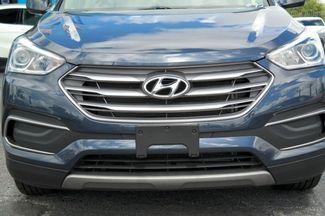 2018 Hyundai Santa Fe Sport 2.4L Hialeah, Florida 43