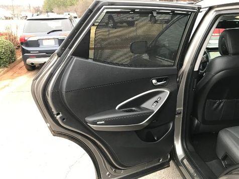 2018 Hyundai Santa Fe Sport 2.0T Ultimate | Huntsville, Alabama | Landers Mclarty DCJ & Subaru in Huntsville, Alabama