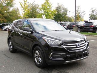 2018 Hyundai Santa Fe Sport 2.4L in Kernersville, NC 27284