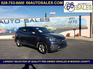 2018 Hyundai Santa Fe Sport 2.4L in Kingman, Arizona 86401