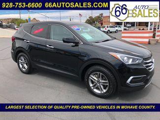 2018 Hyundai Santa Fe Sport 2.4L in Kingman, Arizona 86401