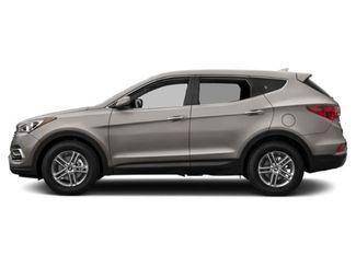 2018 Hyundai Santa Fe Sport in Lake Charles, Louisiana