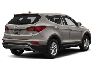 2018 Hyundai Santa Fe Sport 24L  city Louisiana  Billy Navarre Certified  in Lake Charles, Louisiana