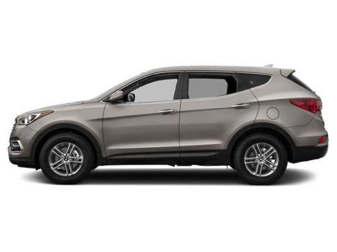 2018 Hyundai Santa Fe Sport 2.4L in Lake Charles, Louisiana