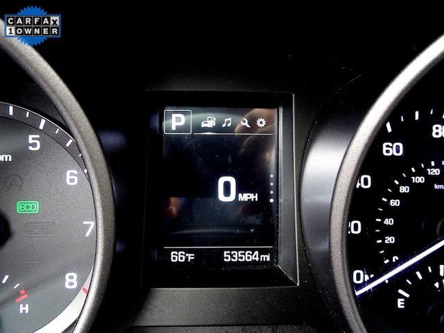 2018 Hyundai Santa Fe Sport 2.4L Madison, NC 13