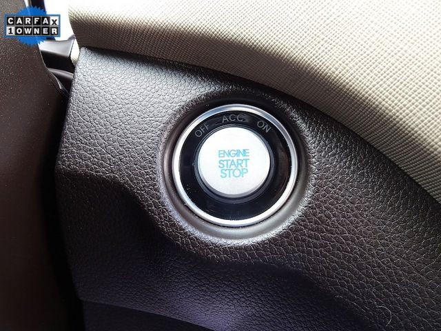 2018 Hyundai Santa Fe Sport 2.4L Madison, NC 17