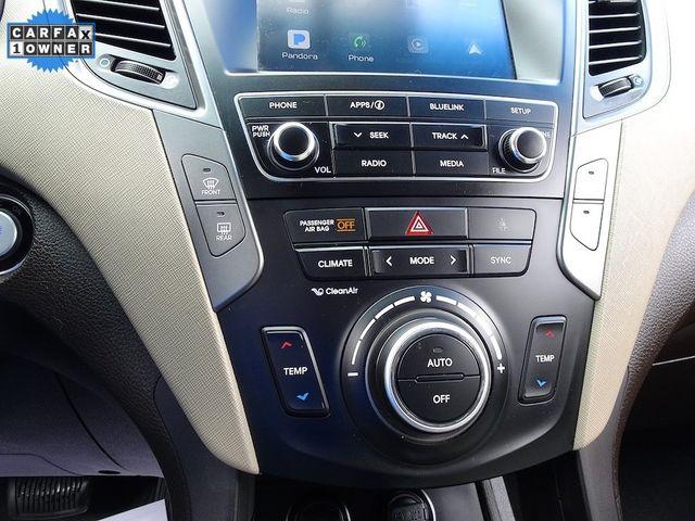 2018 Hyundai Santa Fe Sport 2.4L Madison, NC 20